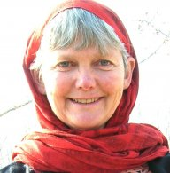 Diane Emerson
