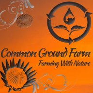 Common Ground Farm