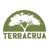 Terracrua Design Portugal