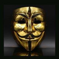 AnonymousAnomalous1