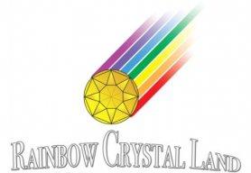 Yuca_Rainbow