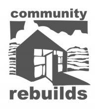 Community Rebuilds