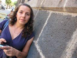 Elda Acosta