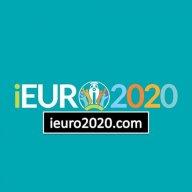 webeuro2020
