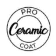 Pro CeramicCoat