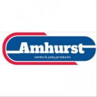 Amhurst Tanks