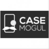 casemogulphonerepairs