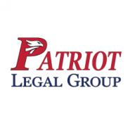 Patriot Legal