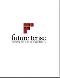 Future Tensehr