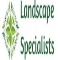 landscapespecialists